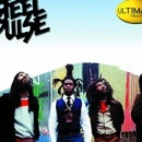 Steel Pulse - Ultimate Collection