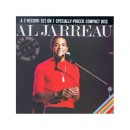 Al Jarreau - Look To The Rainbow