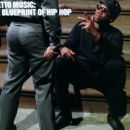 Boogie Down Productions - Ghetto Music:The Blueprint Of Hip Hop