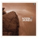Bossa Mundo  2 - Various Artists