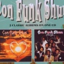 Con Funk Shun - Loveshine/Candy
