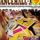 Dancehall 101:Volume 6 - Various Artists