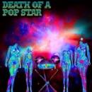 David Banner & 9th Wonder - Death Of A Pop Star