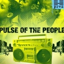 Dead Prez & DJ Green Lantern - Pulse Of The People
