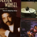 Dexter Wansel - Voyager/Time Is Slipping Away