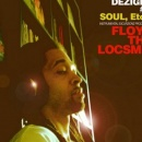 Floyd The Locsmif - Divine Dezignz #2: Soul, Etc...
