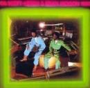 Gil Scott-Heron & Brian Jackson - 1980