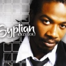 Gyptian - Hold You