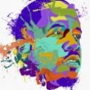 Big Boi - Vicious Lies and Dangerous Rumors (Deluxe Edition)