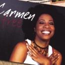 Carmen Rodgers - Free