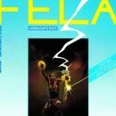 Fela Kuti - Live In Amsterdam