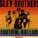 Isley Brothers - Beautiful Ballads