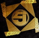 Jurassic 5 - J5 (Deluxe Re-Issue)