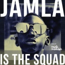 9th Wonder Presents - Jamla Is The Squad
