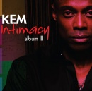 Kem - Intimacy: Album III