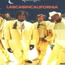 The Pharcyde - Labcabincalifornia (Expanded Edition)