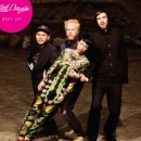 Little Dragon - The Best Of..