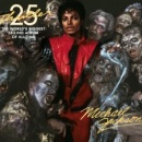 Michael Jackson - Thriller(25th Anniversary Edition)
