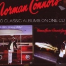 Norman Connors - You Are My Starship/Romantic Journey