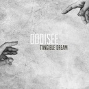 Oddisee - Tangible Dream