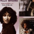 Phyllis Hyman - Living All Alone/Prime Of My Life