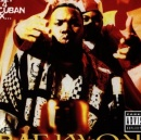 Raekwon - Only Built For Cuban Linx...