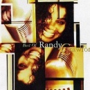 Randy Crawford - The Best Of...