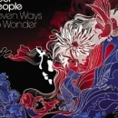 Reel People - Seven Ways To Wonder