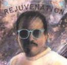 Lonnie Liston Smith - Rejuvenation