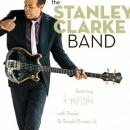 Stanley Clarke - The Stanley Clarke Band  feat. Hiromi