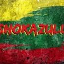 Shokazulu - Shokazulu