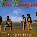 The Whispers - The Janus Years (1969-1974)