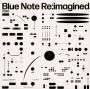 BLUE NOTE20201
