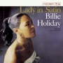 Billie_Holiday___49cc013078ef2.jpg