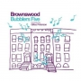 Brownswood_Bubbl_502029466689a.jpg
